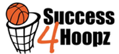 ​   Success 4 hoopz​  ​